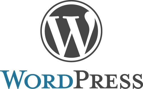 WordPress Experte in Hamburg